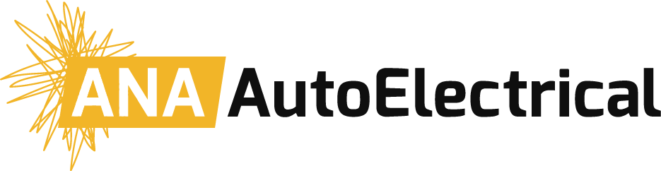 ANA Auto Electrical